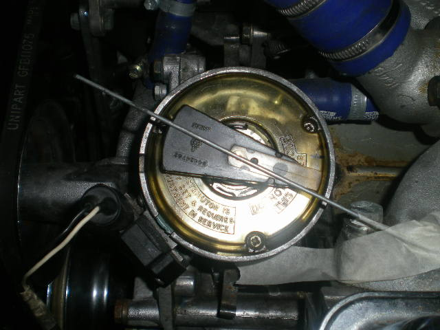 modified_rotor_12_degrees.jpg