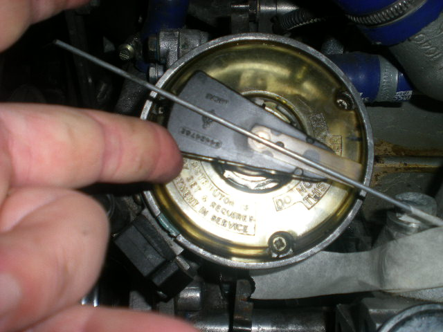 modified_rotor_28_degrees.jpg